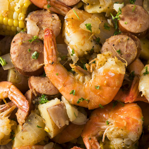 med-boiled-shrimp