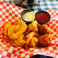 med-fried-shrimp
