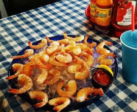 med-shrimp