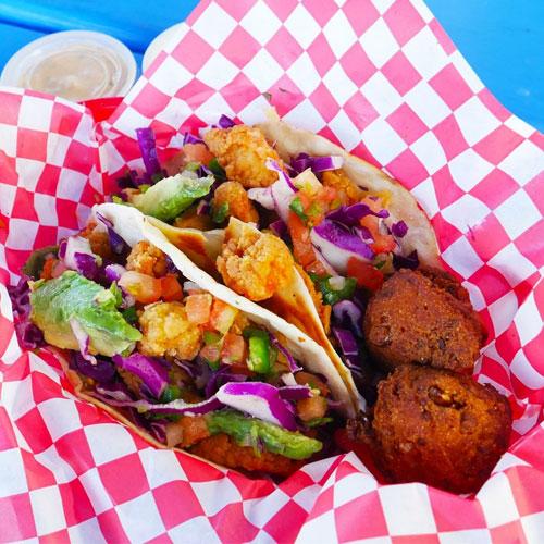 med-tacos